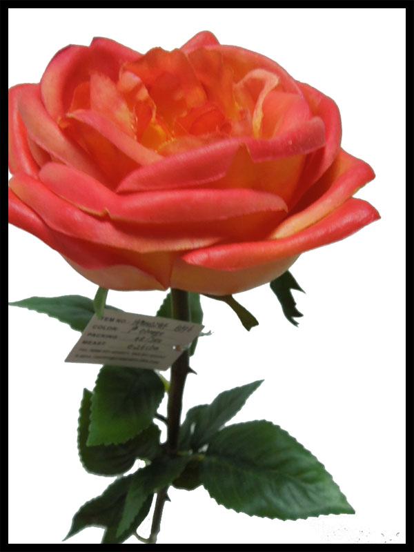Vente en gros de fleurs artificielles en pot ou bouquet for Vente fleurs artificielles